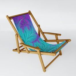 Magical Sling Chair