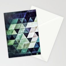 Tyls Stationery Cards