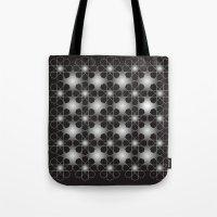 arab Tote Bags featuring Arab #2 by Rafael CA