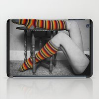 morocco iPad Cases featuring morocco socko by Elle Hanley Photography