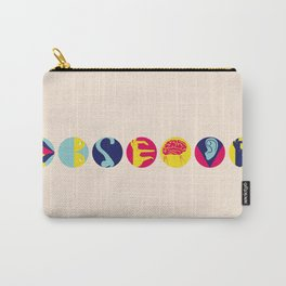 Observe Carry-All Pouch