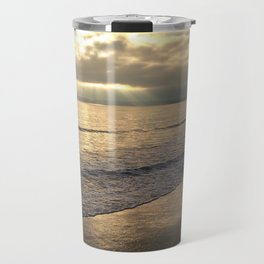 Peaceful Travel Mug