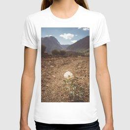 Yosemite Bloom II T-shirt