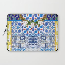 SICILY Laptop Sleeve