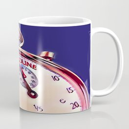 DeadLine Coffee Mug