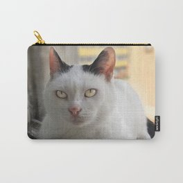 Hypnocat Carry-All Pouch