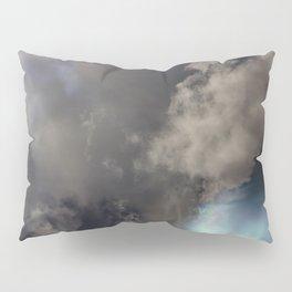 Cloud Light  Pillow Sham