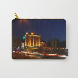 street nights Carry-All Pouch