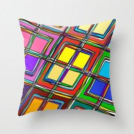 CFM13338 Throw Pillow