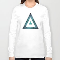 Fire within Long Sleeve T-shirt
