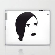 Eva Laptop & iPad Skin