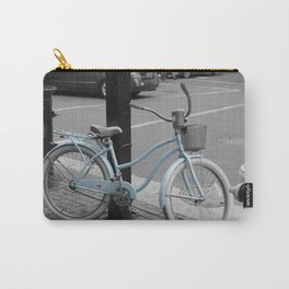 Bikeblu Carry-All Pouch