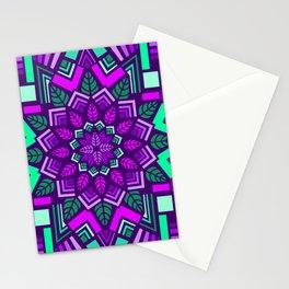kaleido Stationery Cards