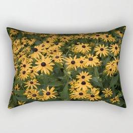 Susans Rectangular Pillow