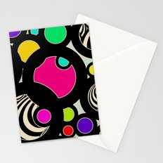 LQRC Stationery Cards