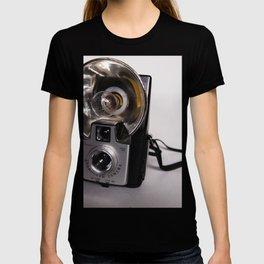 Starflash T-shirt