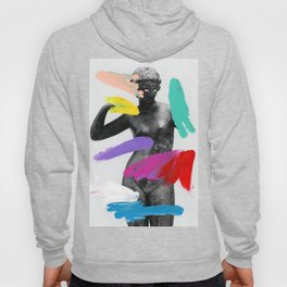 Composition 707 Hoody