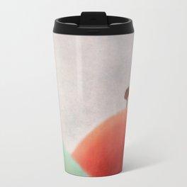 One tree hill Travel Mug