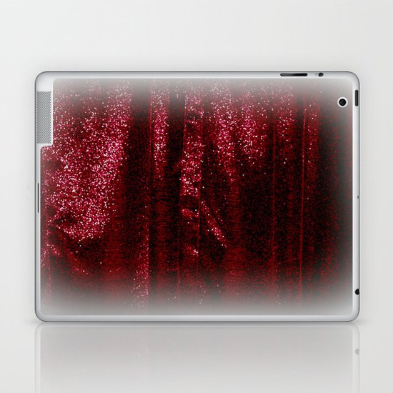 Sparkles Laptop & iPad Skin