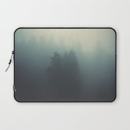 The Lonely Island Laptop Sleeve
