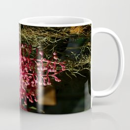 Marvelous  Magnifica Coffee Mug