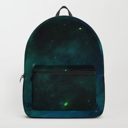 Life Beyond Backpack