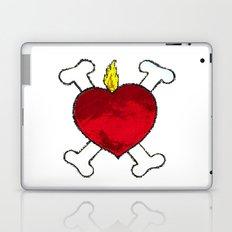 cosmiclove Laptop & iPad Skin