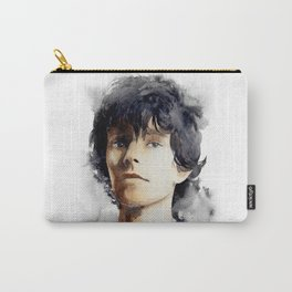 Ben Whishaw 01 Carry-All Pouch