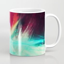 Final Fantasy VII - Destiny Coffee Mug