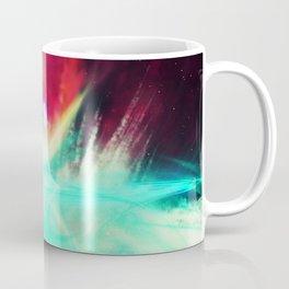 Final Fantasy VII - Destiny Coffee Mug