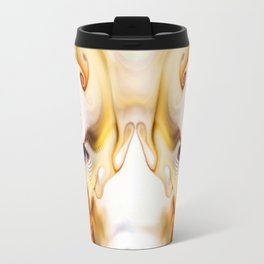 Conquest Travel Mug
