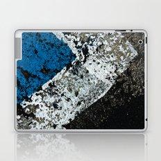 asphalt 4 Laptop & iPad Skin