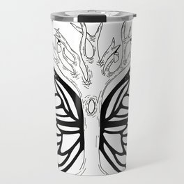 GROWTH Travel Mug