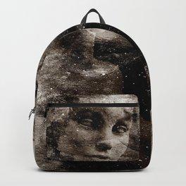 LIVING DOLL Backpack