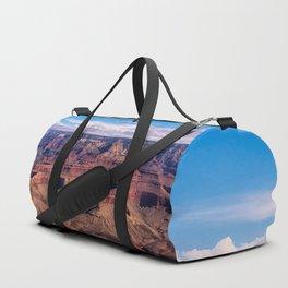 Grand Canyon Duffle Bag