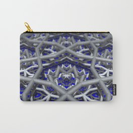 Levels and Vibrations Carry-All Pouch