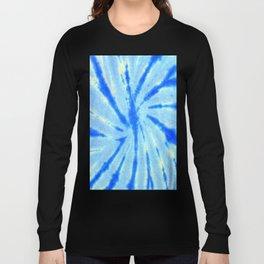 Tie Dye 023 Long Sleeve T-shirt