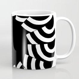 Espiral Coffee Mug