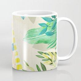Holiday feeling Coffee Mug