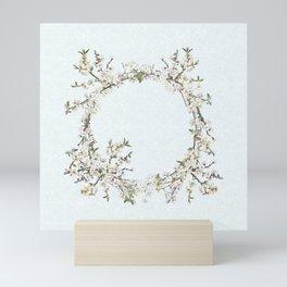 Fuubutsushi - Spring dreams Mini Art Print