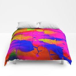 Cannonleague Comforters