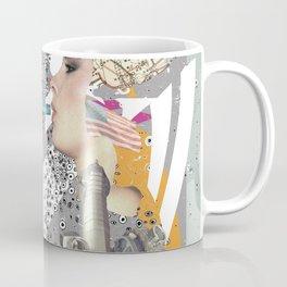 2020 - endtimes Coffee Mug
