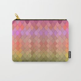 Dragonette Carry-All Pouch