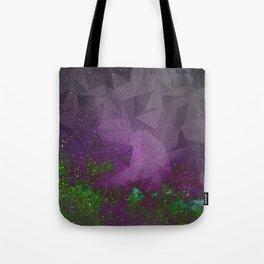 FORMIDABLE Tote Bag