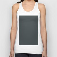 outer space Tank Tops featuring Outer Space by List of colors