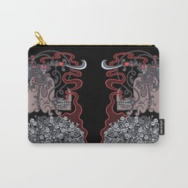 Souldrinker Carry-All Pouch