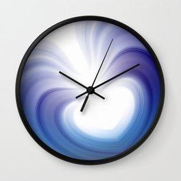 Treue Wall Clock