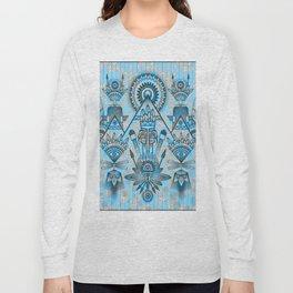Ancient Spirits Long Sleeve T-shirt