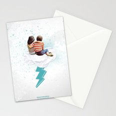 N.LOVE Stationery Cards