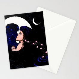Starlover Stationery Cards